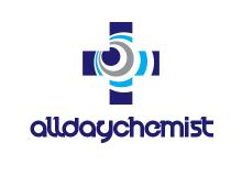 Alldaychemist.co.com